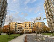 7138 Collier Street Unit 509, Burnaby image