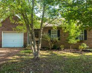 7105 Santi Ct, Fairview image