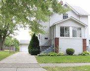 27911 Larchmont, Saint Clair Shores image