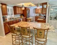 5439 Capbern CT, Fort Myers image
