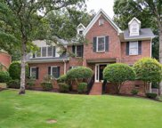 219 E Thistle Lane, Greenville image