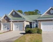 663 Pinehurst Dr. Unit 93-C, Pawleys Island image