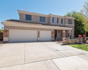 26263 N 74th Lane, Peoria image