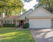 521 Blair Meadow Drive, Grapevine image