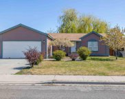 627 N Sycamore Ave, Pasco image