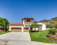 2582 Honeybell Ln, Escondido image