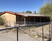5725 N La Cholla, Tucson image