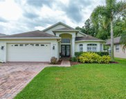 319 Meadow Brook Court, Oldsmar image