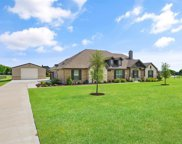955 E Ownsby Parkway, Celina image