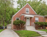 10530 South Aberdeen Street, Chicago image