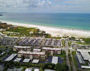 915 Beach Road Unit 117, Sarasota image