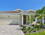 5890 Long Shore Loop Unit 117, Sarasota image