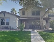 2401 E Everglade Court, Chandler image