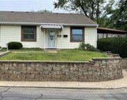 2910 Country Estates Drive, Indianapolis image