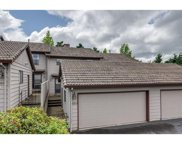 6263 BELMONT  WAY, West Linn image