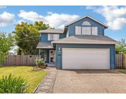 8585 SW STRATFORD  CT, Tigard image