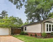 12534 Northwinds, St Louis image