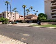 4141 N 31st Street Unit #406, Phoenix image