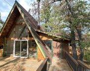43628     Ridge Crest Drive, Big Bear image
