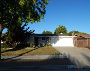 5723 Hillbright Cir, San Jose image