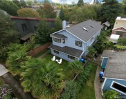 357 NW 46th St, Seattle image