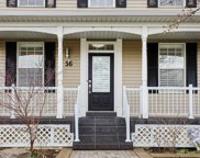 56 Knox Cres, Whitby image