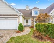 17 Swan Lane, Andover, Massachusetts image