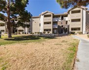 4200 VALLEY VIEW Boulevard Unit #3033, Las Vegas image