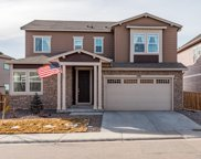 4781 Basalt Ridge Circle, Castle Rock image
