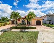 3411 Sw 156th Ct, Miami image
