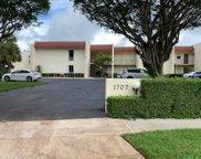 1707 Consulate Place Unit #202, West Palm Beach image