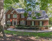 4717 Shadow Ridge Court, Holly Springs image