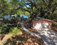 4072 Oak Hammock Lane, Fort Pierce image