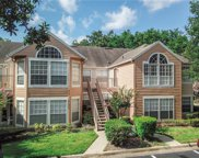670 Youngstown Parkway Unit 276, Altamonte Springs image