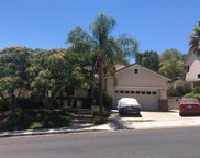 28635 Haskell Canyon Road, Saugus image