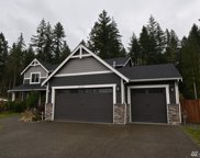 8925 164th Ave NE, Granite Falls image