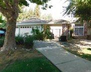 458     El Rancho Court, Fairfield image