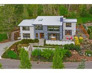 8723 NW TERRACEVIEW  CT, Portland image
