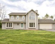10038 North Brookdale Dr, Mequon image