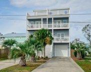 1318 Bonito Lane Unit #2, Carolina Beach image