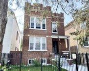 2444 N Linder Avenue, Chicago image