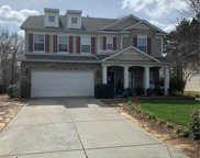 624 Hosta  Drive, Fort Mill image
