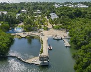 81200 Overseas Highway Unit #1 & 2, Islamorada image