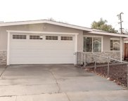 165 Roswell Dr, Milpitas image