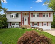 508 Bloomfield Dr  Drive, Westampton image
