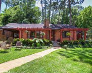 206 Orange Avenue, Fairhope image