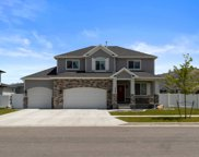 15243 S Revolutionary Way Unit 658, Bluffdale image