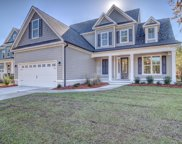 8964 Cobble Ridge Drive, Wilmington image