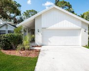 13522 Exotica Lane, Wellington image