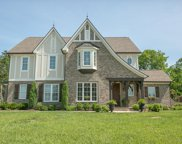 302 Old Orchard Dr, Lascassas image